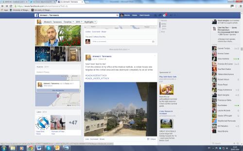gaza blog 7