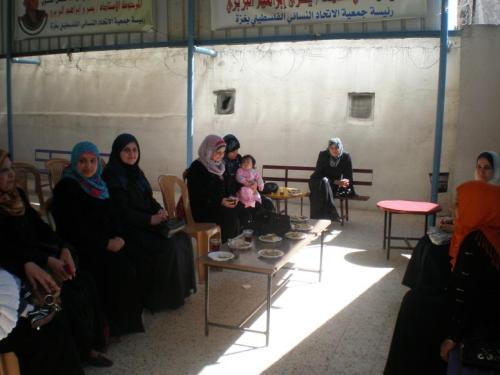 gaza blog pic 1