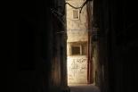 img-17-wemuseum-courtesi-valentina-bonizzi-and-driant-zeneli-palestina-2016